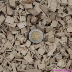 Drewienka bukowe M średnie
