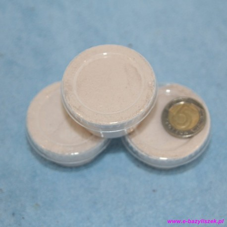 Witaminy, minerały, aminokwasy, wapń - mieszanka firmowa 30ml